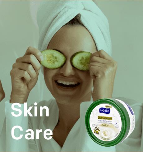 skin-care_optimized